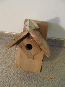 bluebird_house_1