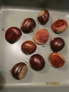 chestnuts_11
