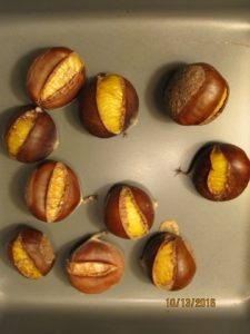 chestnuts_12