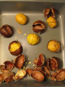 chestnuts_13